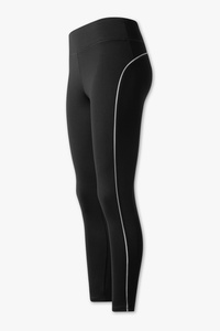 Rodeo         Sport-Leggings