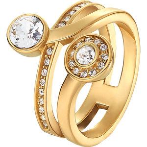 JETTE Magic Passion Damenring 87525368