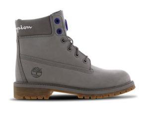 Timberland X Champion 6 inch Premium - Grundschule Boots