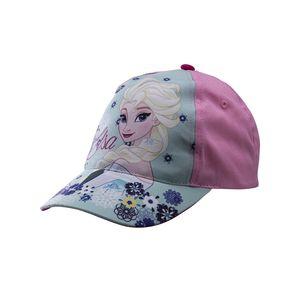 Frozen Mädchen-Kappe