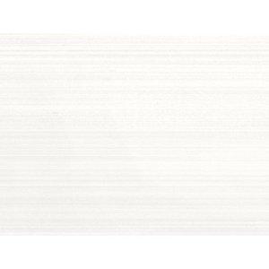 Wandfliese Cube Weiß 27 cm x 60 cm