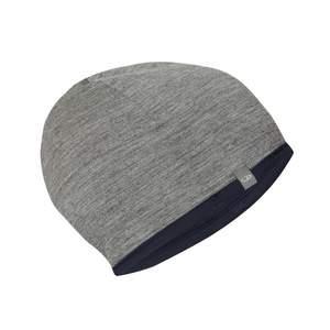 Icebreaker Pocket Hat Unisex - Mütze