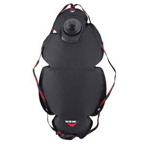 MSR Dromedary Bag - Wassersack