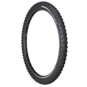 Fahrradreifen Faltreifen MTB Grip´R 27,5x2,10 Tubeless Ready/ETRTO 54-584