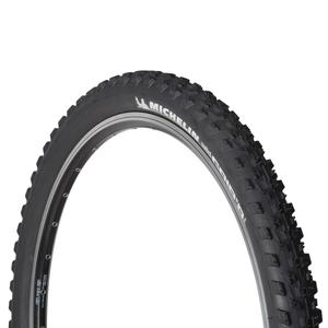Faltreifen MTB Michelin Wild Grip´R 26x2.1 (54-559) Tubeless Ready