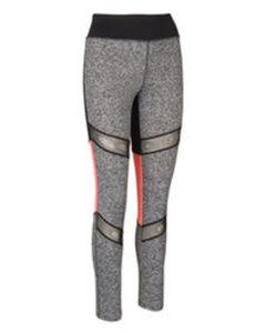 Sport-Leggings          Ergeenomixx