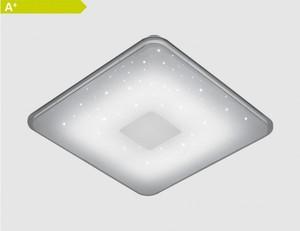 Deckenleuchte LED Sterne