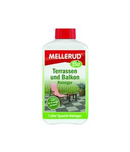 Mellerud® Bio Terrassen- und Balkonreiniger, 1 L