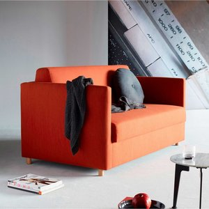 INNOVATION Schlafsofa   Olan
