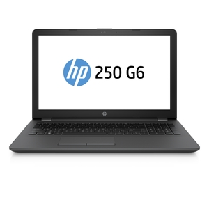 "HP 250 G6 4WV70ES 15,6"" HD, Intel Celeron N4000, 4GB RAM, 500GB HDD, FreeDOS"
