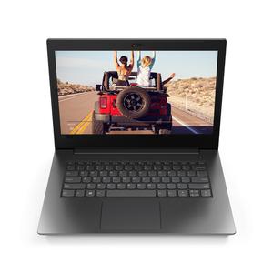 """Lenovo V130-14IKB 81HQ00ELGE 35,5 cm (14"""") Full HD, Intel Core i5-7200U, 4GB RAM, 256GB SSD, FreeDos"""