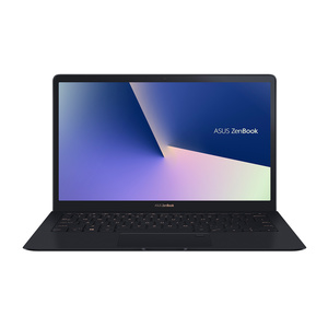 "Asus ZenBook S UX391UA-EG007T / 13,3"" Full HD / Intel Core i7-8550U / 16GB RAM / 512GB SSD / Windows 10"