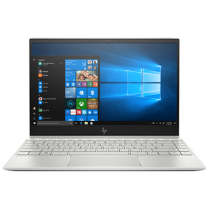 "HP ENVY 13-ah0004ng 13,3"" Full HD IPS, Intel Core i5-8250U Quad-Core, 8GB, 256GB SSD, Win 10"