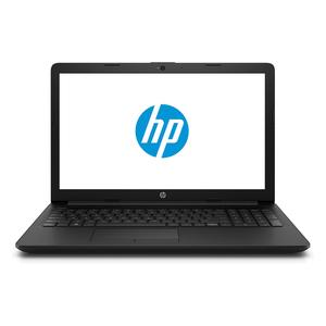 "HP 15-da1103ng 15,6"" Full HD, Intel Core i5-8265U Quad-Core, 8GB DDR4, 256GB SSD, FreeDOS"