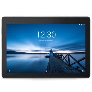 "Lenovo Tab E10 TB-X104F 10,1"" HD IPS Display, Quad-Core, 1 GB RAM, 16 GB Flash, Android 8 GO"