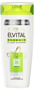 L'Oreal Elvital Energie Pflege-Shampoo 300 ml