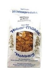 Huber-Mühle Cornflakes 300 g
