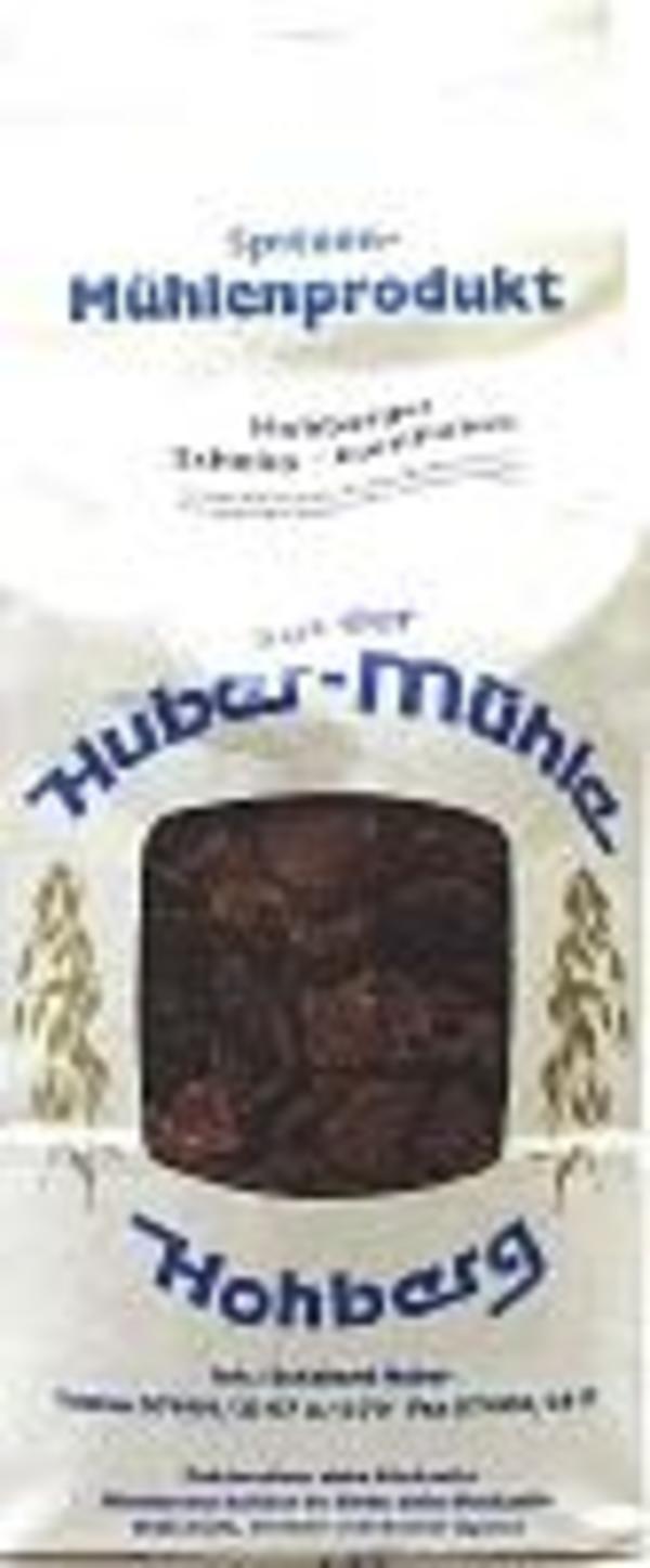 Huber-Mühle Schoko Cornflakes 400 g