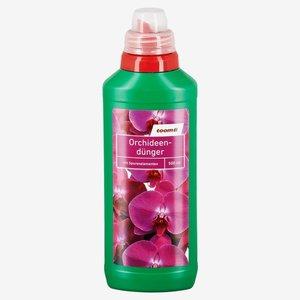 toomEigenmarken -              toom Orchideendünger 500 ml