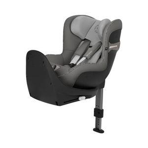 Cybex  GOLD Sirona S i-Size Kindersitz manhattan grey