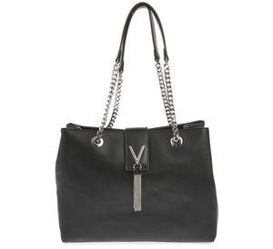 Valentino Shopper