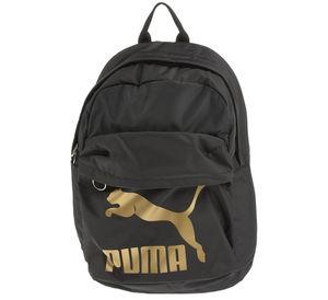 Puma 07499