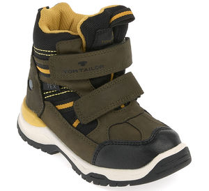 Tom Tailor Thermoboots