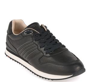 LLOYD Sneaker - EDICO