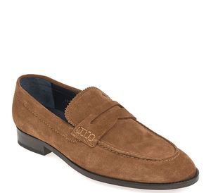 Joop Slipper - KLEITOS LOAFER