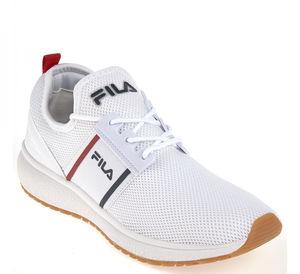 Fila Sneaker - CONTROL LOW