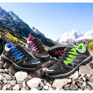 Toptex Sportline Softshell-Schuhe