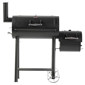 Tarrington House Burneyville Smoker 71 x 35,5 cm