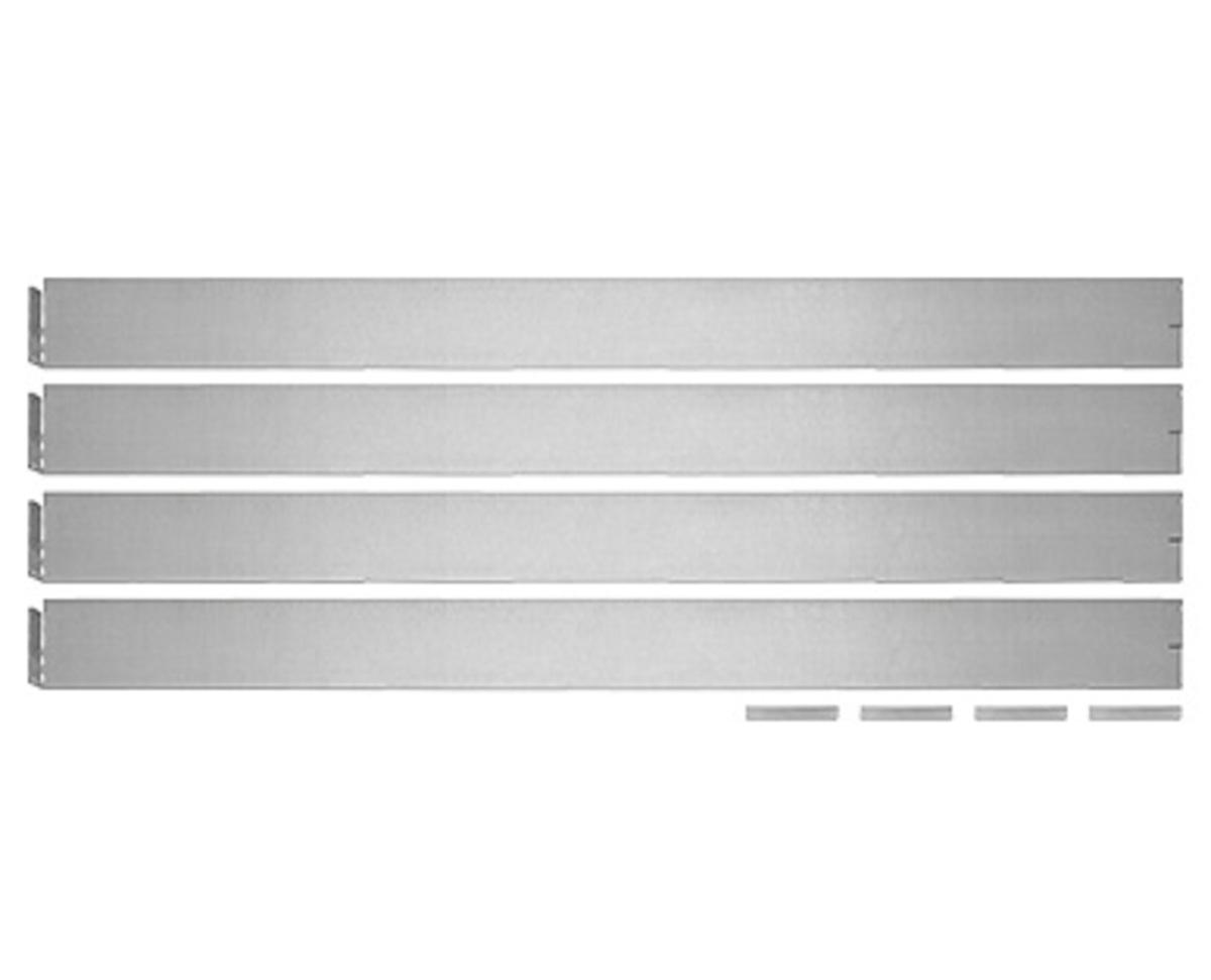 Bild 1 von GARDENLINE®  Rasenkantenprofile