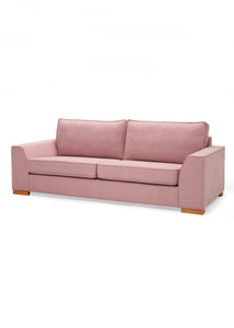 "3-Sitzer Sofa ""Butterfly"""