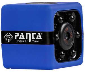 MEDIASHOP  Mini-Kamera »Panta Pocket Cam«