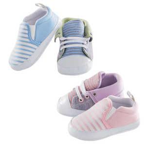 KUNIBOO®  Baby-Schuhe