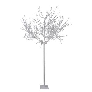 home24 LED-Baum Gerty