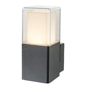home24 LED-Aussenleuchte Dalia II
