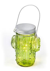 """LED Deko """"Kaktus"""""""
