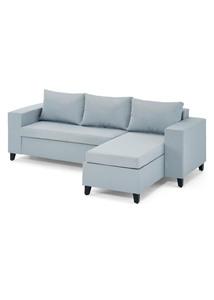 "Outdoor-Sofa ""Maja"""