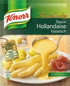 Knorr Feinschmecker Saucen Hollandaise