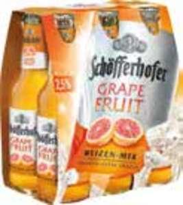 Schöfferhofer Weizen-Mix