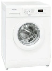 Exquisit  Waschmaschine»7014-3.1«