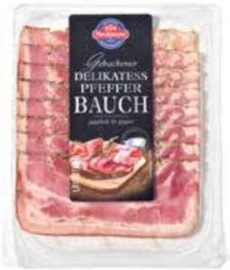 Stockmeyer Delikatessbauch