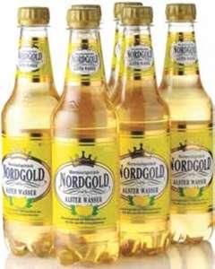 Nordgold Alsterwasser