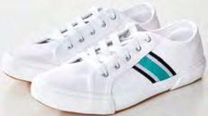 mischmasch berlin Sneaker