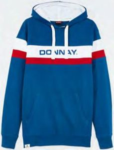 Donnay Sweater