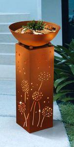 EASYmaxx LED-Dekosäule