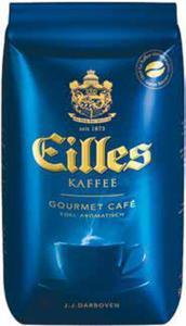 Eilles Gourmet Café, Idee Kaffee Classic