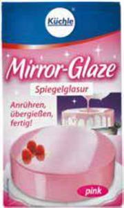 Küchle Mirror-Glaze